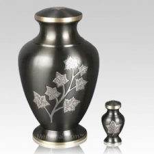 Easton Cremation Urns