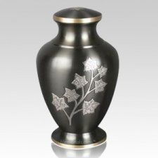 Easton Cremation Urn
