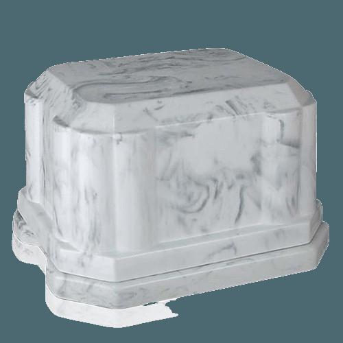 Eden Cremation Urn Vault
