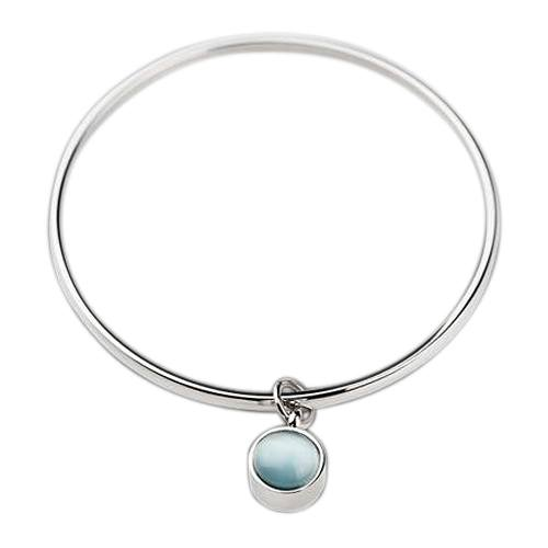 Elegant Style Ash Bracelet