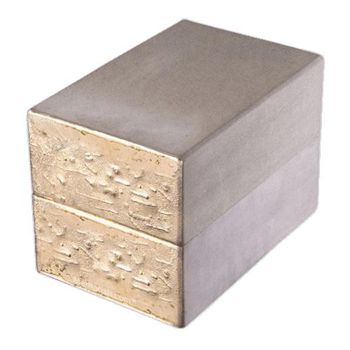 Stonery Artistic Cremation Urn