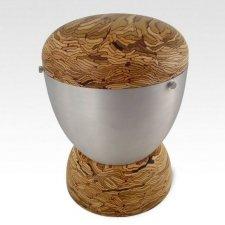 Emerson Art Cremation Urn