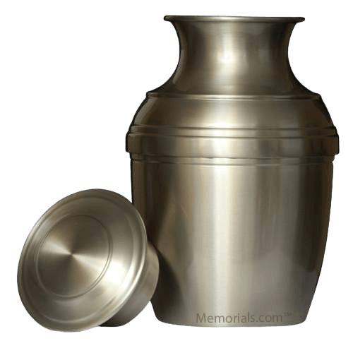Eminence Cremation Urn