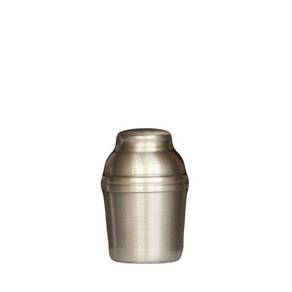 Eminence Small Cremation Urn