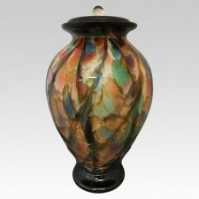 Equinox Companion Cremation Urn