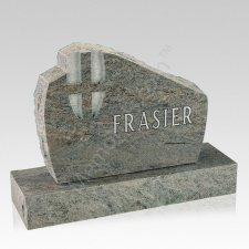 Eternity Cemetery Funeral Gravestone