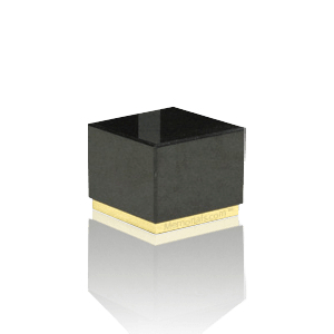 Eternity Granite Small Cremation Urn