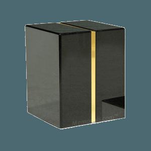 Eternity Granite Companion Cremation Urn