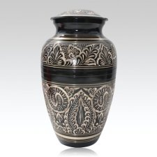 Classic Eternity Keepsake Urn