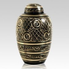 Eternity Keepsake Urn