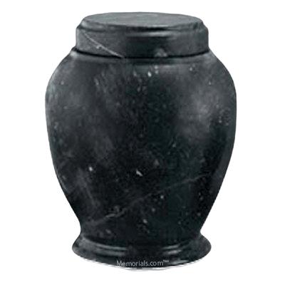 Etreinte Marble Urn