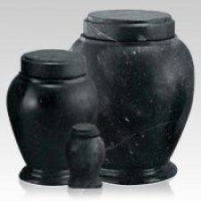 Etreinte Marble Cremation Urns