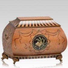 Euphony Memento Box