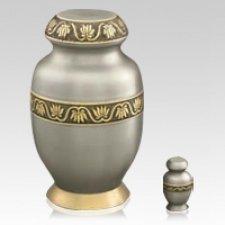 Evermore Cremation Urns