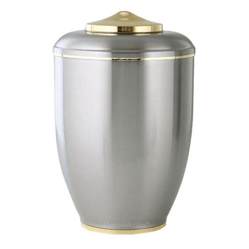 Exquisite Companion Cremation Urn