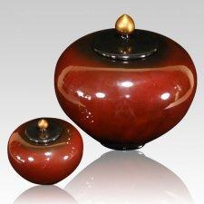 Hades Cremation Urns