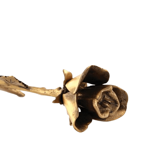 Faith Rose Keepsake Urn