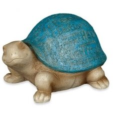 Faith Spirit Home & Garden Turtle