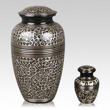 Felicity Cremation Urns