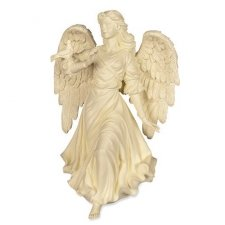 Felicity Home & Garden Angel