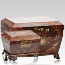 Felicity Memento Boxes