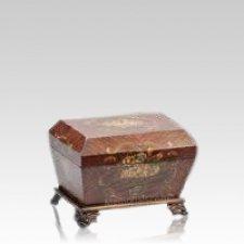 Felicity Small Memento Box