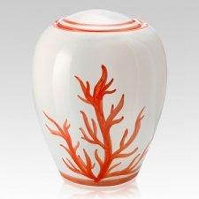 Fiamma Ceramic Companion Urn