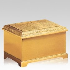 Fidelis Companion Cremation Urn for Two