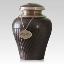 Florentine Cremation Urns