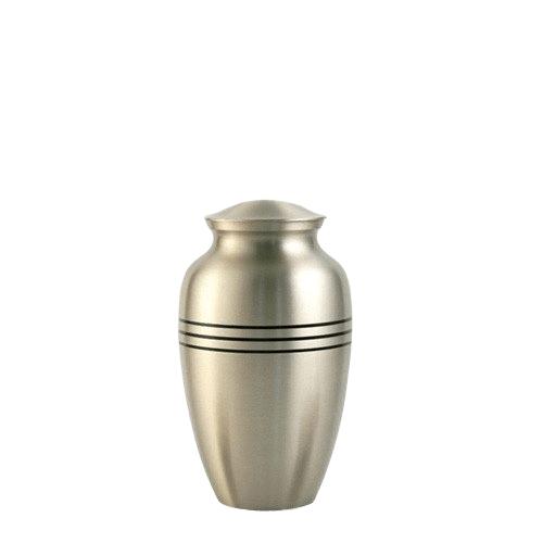 Florenzo Medium Urn