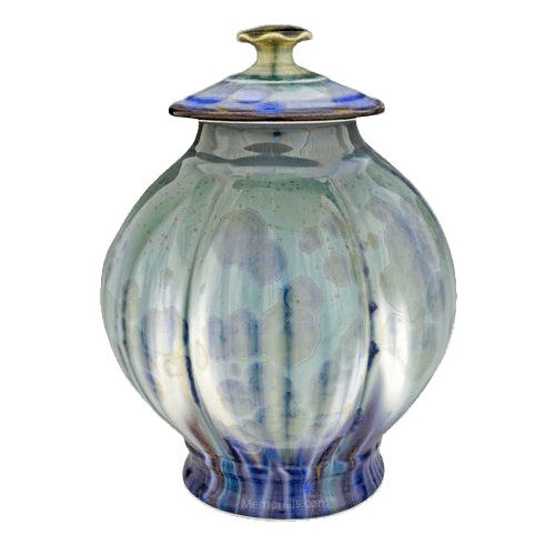 ForEver Dream Cremation Urn