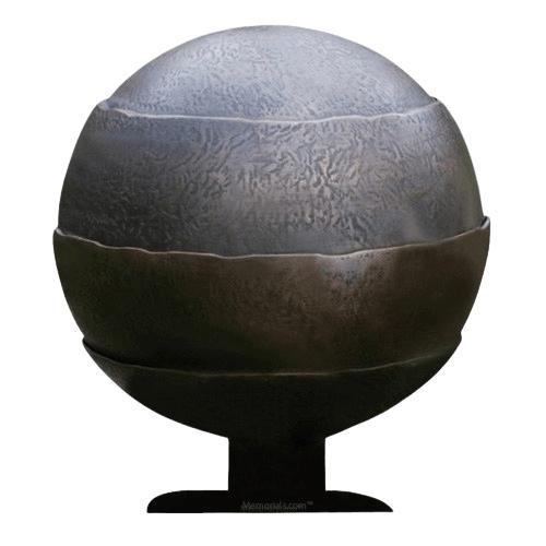 Forever Eco Cremation Urn