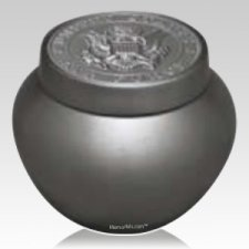 Freedom Air Force Keepsake Urn