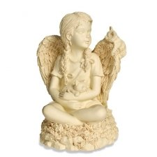 Friends Nightlight Home & Garden Angel