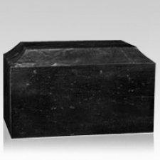 Fuerza Marble Cremation Urn