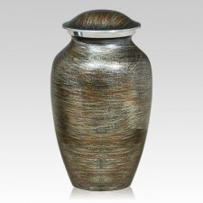 Gale Metal Cremation Urns