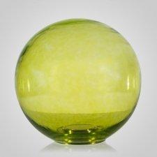 Gazon Glass Cremation Urn