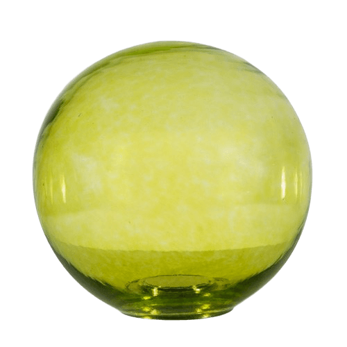 Gazon Glass Cremation Urn