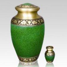 Genesis Cremation Urns