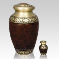 Countess Cremation Urns