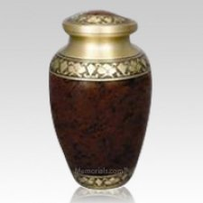 Countess Cremation Urn