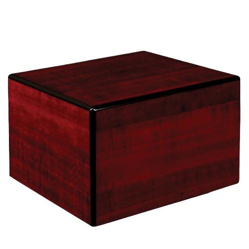 Gentry Cremation Urn