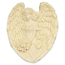 Grace Magnet Mini Angel Keepsake