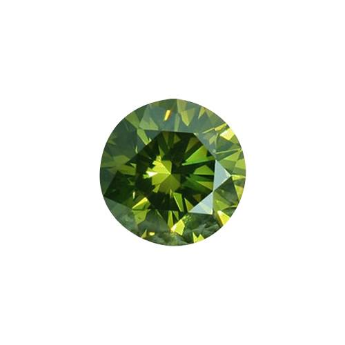Green Cremation Diamond III