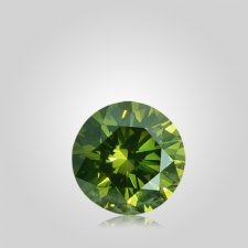 Green Cremation Diamond IV