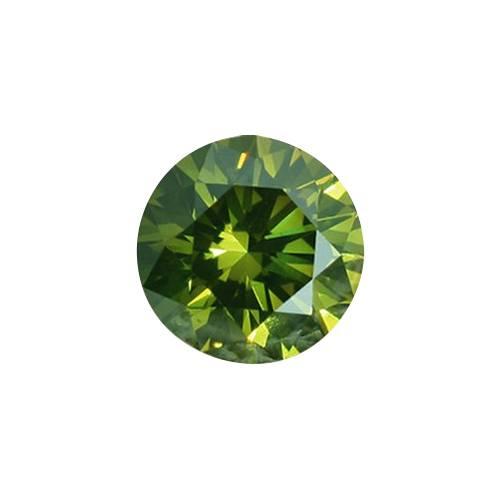 Green Cremation Diamond IV