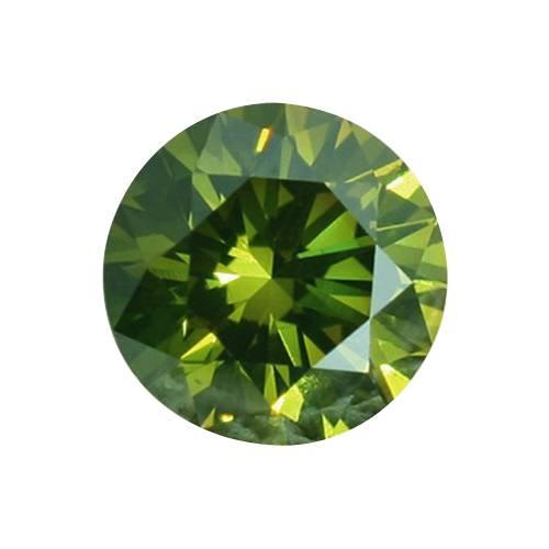 Green Cremation Diamond IX