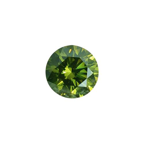 Green Cremation Diamond I