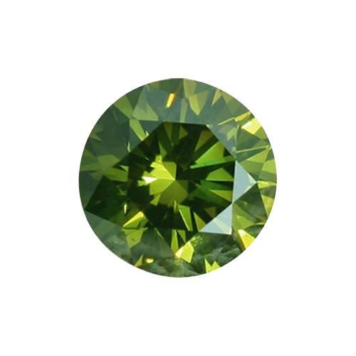 Green Cremation Diamond VII