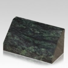 Green Marble Easel